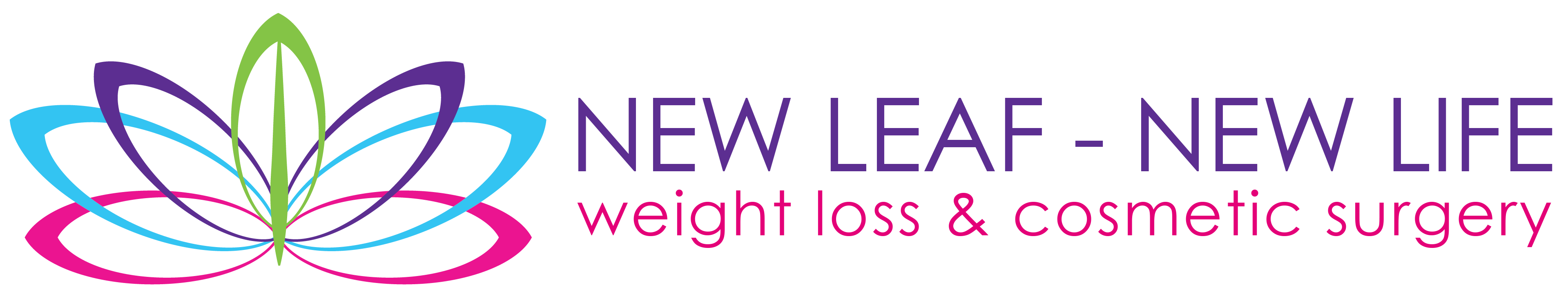 New Leaf Weight Loss Solutions