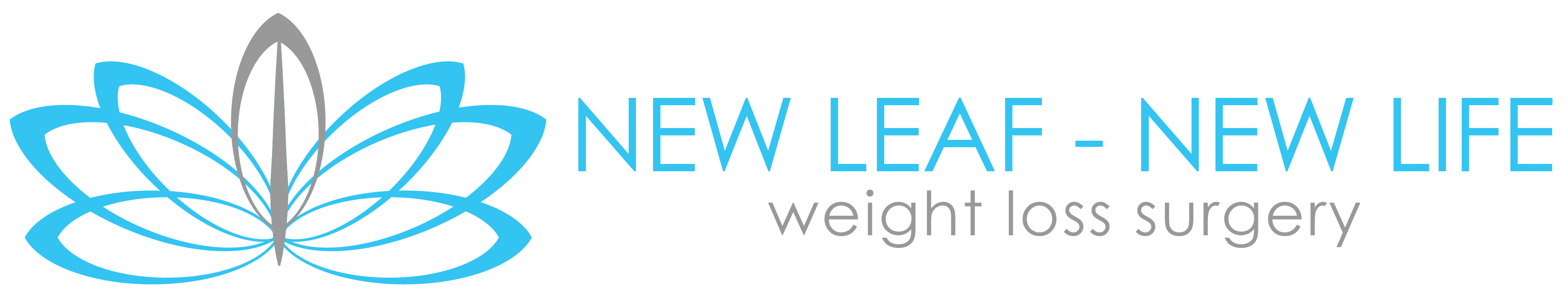 New Leaf Weight Loss Surgery